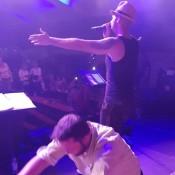 stadtfest-waghaeusel-2018-09-01-025