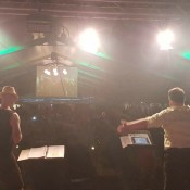 stadtfest-waghaeusel-2018-09-01-026