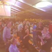 stadtfest-waghaeusel-2018-09-01-027