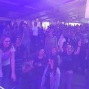 stadtfest-waghaeusel-2018-09-01-028