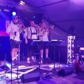 stadtfest-waghaeusel-2018-09-01-029