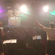 stadtfest-waghaeusel-2018-09-01-030