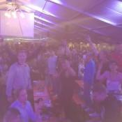 stadtfest-waghaeusel-2018-09-01-032