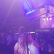 stadtfest-waghaeusel-2018-09-01-034