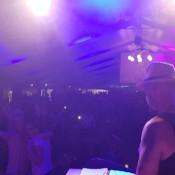 stadtfest-waghaeusel-2018-09-01-036