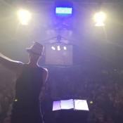 stadtfest-waghaeusel-2018-09-01-037