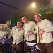 stadtfest-waghaeusel-2018-09-01-041