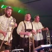stadtfest-waghaeusel-2018-09-01-042