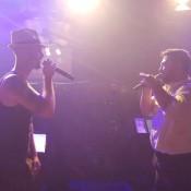 stadtfest-waghaeusel-2018-09-01-043