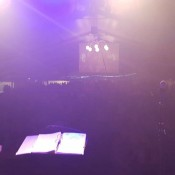 stadtfest-waghaeusel-2018-09-01-044