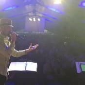 stadtfest-waghaeusel-2018-09-01-046