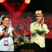 stadtfest-waghaeusel-2018-09-01-047