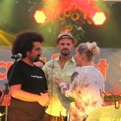 stadtfest-waghaeusel-2018-09-01-050