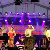 stadtfest-waghaeusel-2018-09-01-051