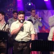 stadtfest-waghaeusel-2018-09-01-052