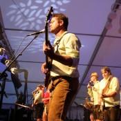 stadtfest-waghaeusel-2018-09-01-053