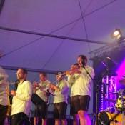 stadtfest-waghaeusel-2018-09-01-055