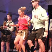 stadtfest-waghaeusel-2018-09-01-058
