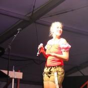 stadtfest-waghaeusel-2018-09-01-060