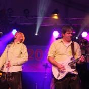 stadtfest-waghaeusel-2018-09-01-065