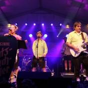 stadtfest-waghaeusel-2018-09-01-068
