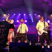 stadtfest-waghaeusel-2018-09-01-069