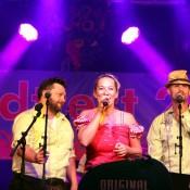 stadtfest-waghaeusel-2018-09-01-070