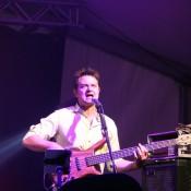 stadtfest-waghaeusel-2018-09-01-071