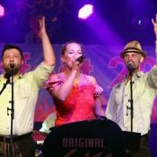 stadtfest-waghaeusel-2018-09-01-072
