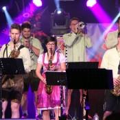 stadtfest-waghaeusel-2018-09-01-073