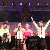 stadtfest-waghaeusel-2018-09-01-074