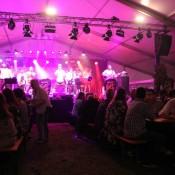 stadtfest-waghaeusel-2018-09-01-075