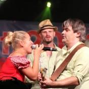 stadtfest-waghaeusel-2018-09-01-077