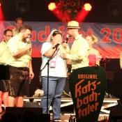 stadtfest-waghaeusel-2018-09-01-082