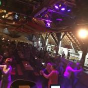 weinherbst-rohrbach-2018-09-15-001
