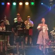 weinherbst-rohrbach-2018-09-15-003