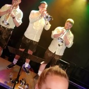 weinherbst-rohrbach-2018-09-15-010