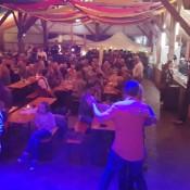 weinherbst-rohrbach-2018-09-15-015