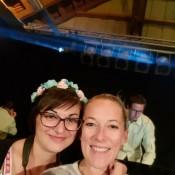 weinherbst-rohrbach-2018-09-15-042