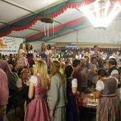 oktoberfest-neudorf-2018-09-21-044