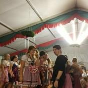 oktoberfest-neudorf-2018-09-21-046