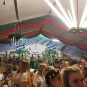 oktoberfest-neudorf-2018-09-21-047