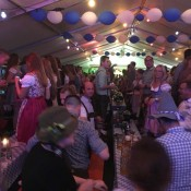 oktoberfest-flehingen-2018-09-22-002