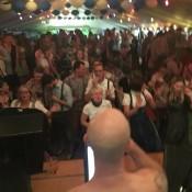 oktoberfest-flehingen-2018-09-22-026
