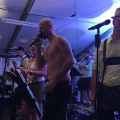 oktoberfest-flehingen-2018-09-22-029