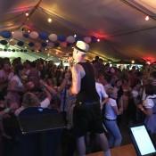 oktoberfest-flehingen-2018-09-22-030
