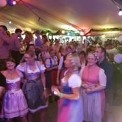 oktoberfest-flehingen-2018-09-22-037