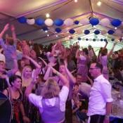 oktoberfest-flehingen-2018-09-22-040