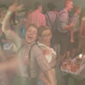 oktoberfest-flehingen-2018-09-22-045