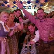 oktoberfest-flehingen-2018-09-22-051